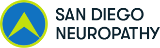San Diego Neuropathy